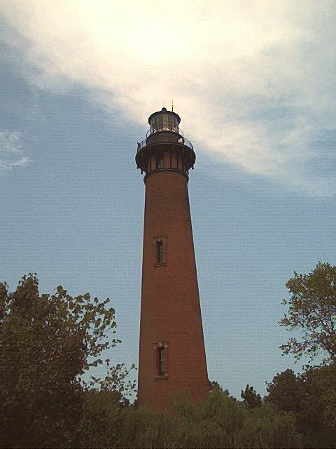 CurrituckLightHouse.jpg